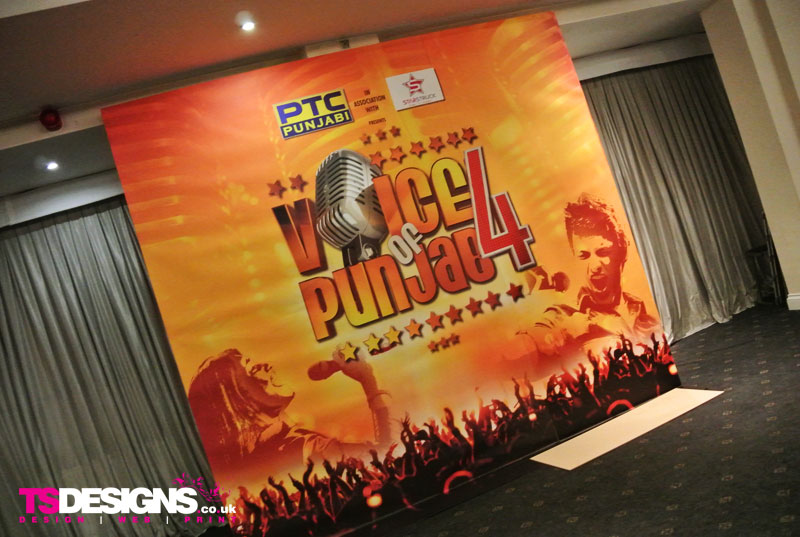 tsdesigns_ptc_punjabi_banner_london