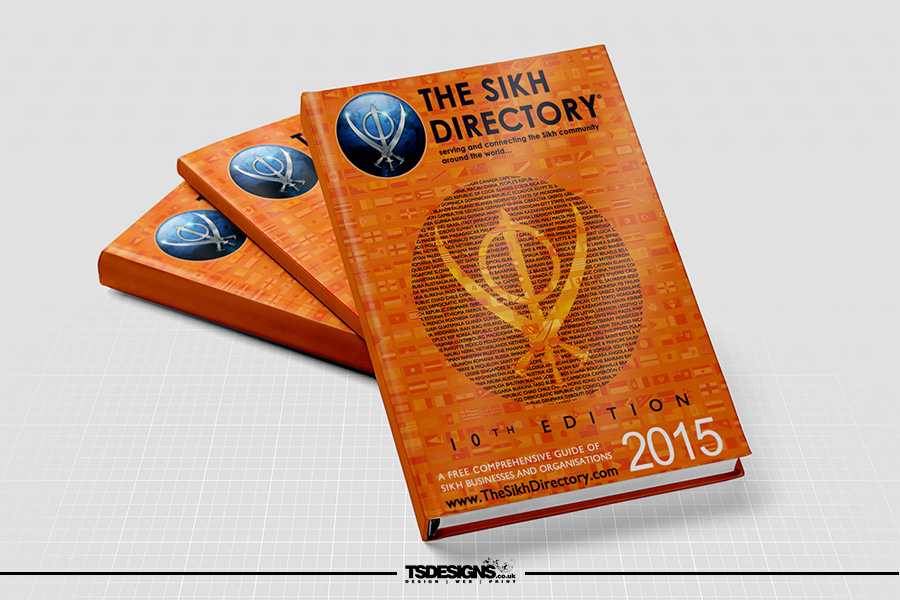 sikh_directory_2015