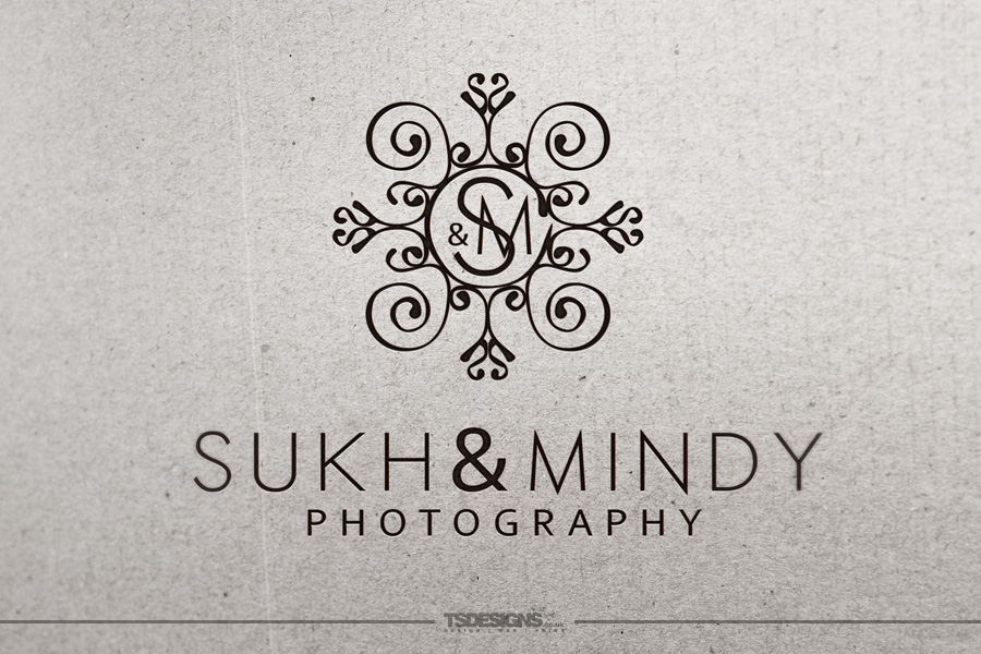 tsdesign_sukh_and_mindy_london