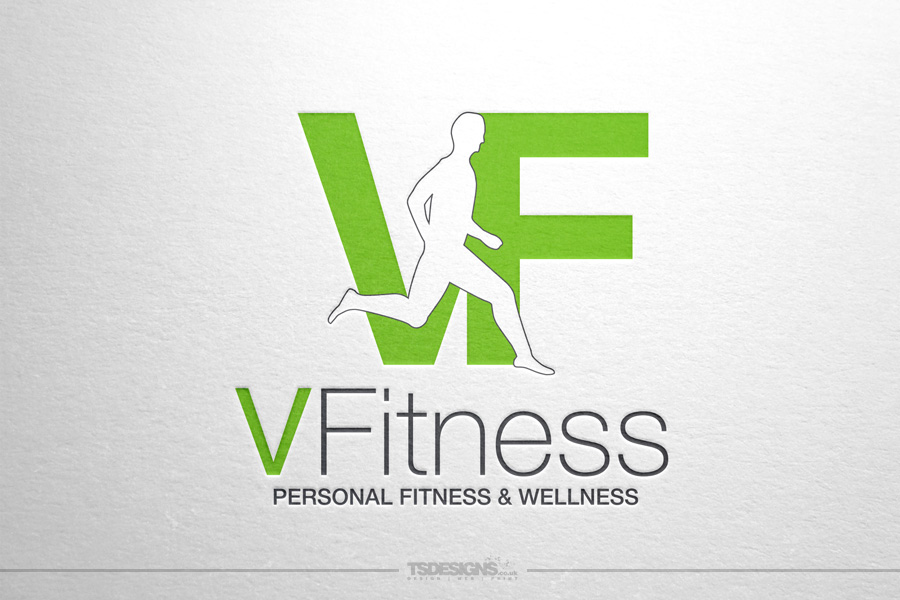 tsdesigns_v_fitness_logo_london
