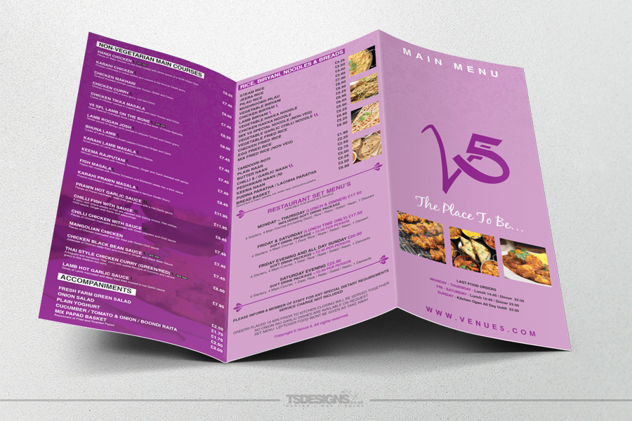 tsdesigns_venue_5menu_london