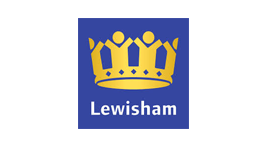 lewisham_council_london_tsdesigns
