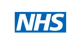 nhs_london_tsdesigns