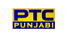 ptc_punjabi_london_tsdesigns