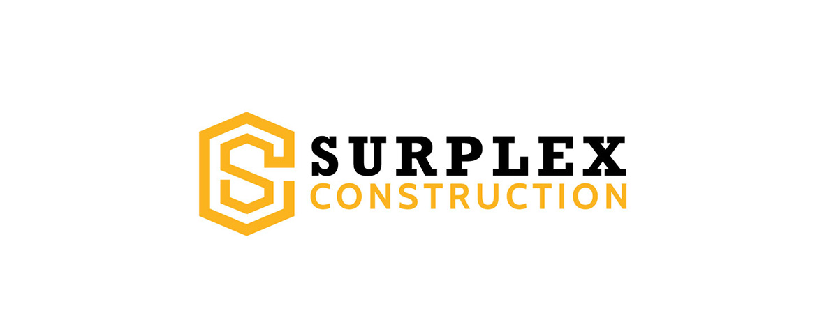 surplex-construction-logo