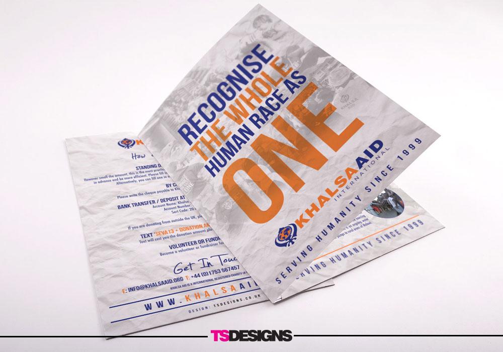 khalsa aid  u2013 ts designs  u2013 design